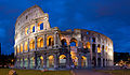 120px-Colosseum_in_Rome,_Italy_-_April_2007
